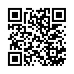 AR SYNC QRコード